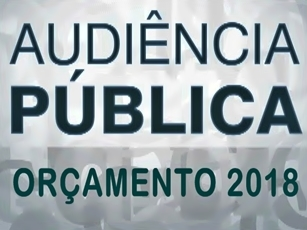 AUDIENCIA LOA