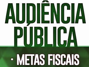 AUDIENCIA METAS